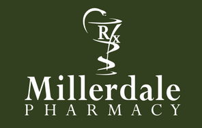 Millerdale Pharmacy